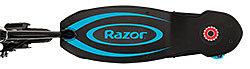 Электросамокат для детей Razor Power Core E100